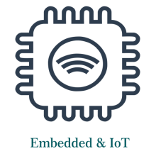 Embedded & Iot