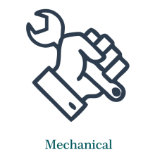 Mechnical