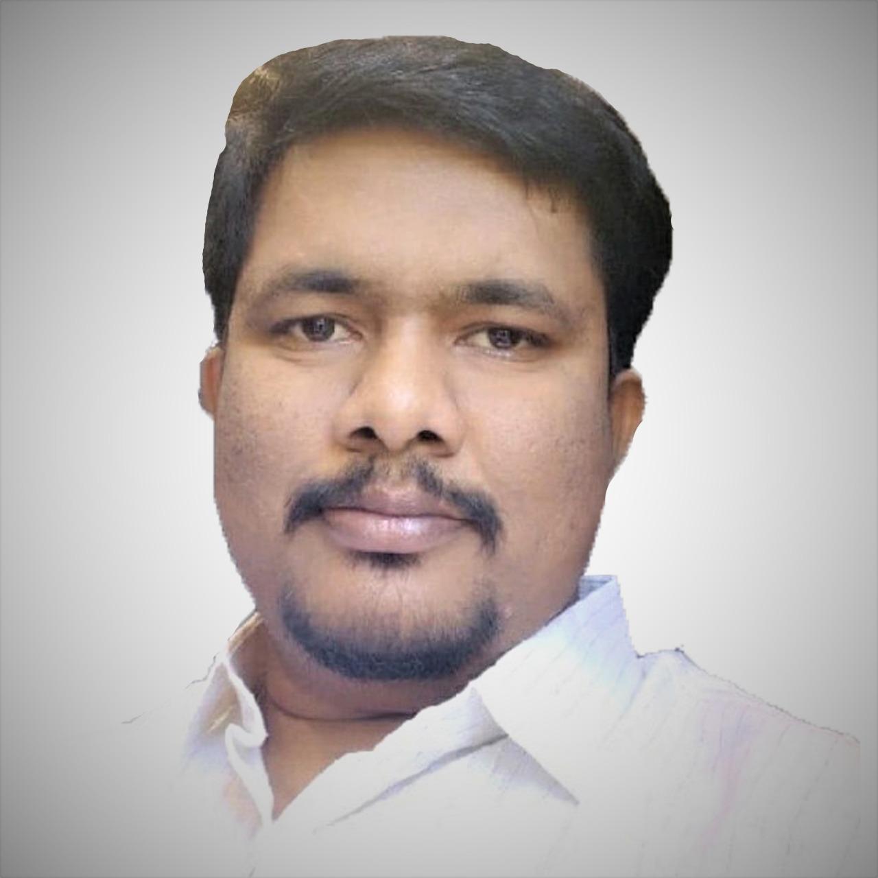 Sandeep