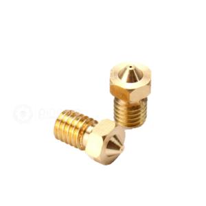 Extruder Nozzle 3D Printer