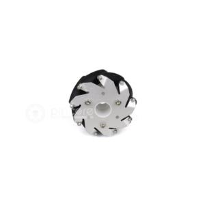 Mecanum Wheels Rollers