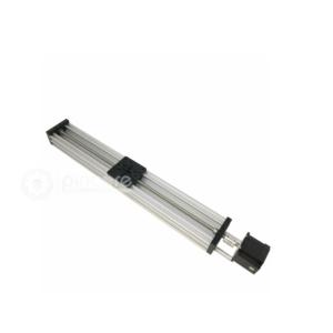 C Beam Linear Actuator