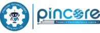 Pincore Technologies India Pvt. Ltd.