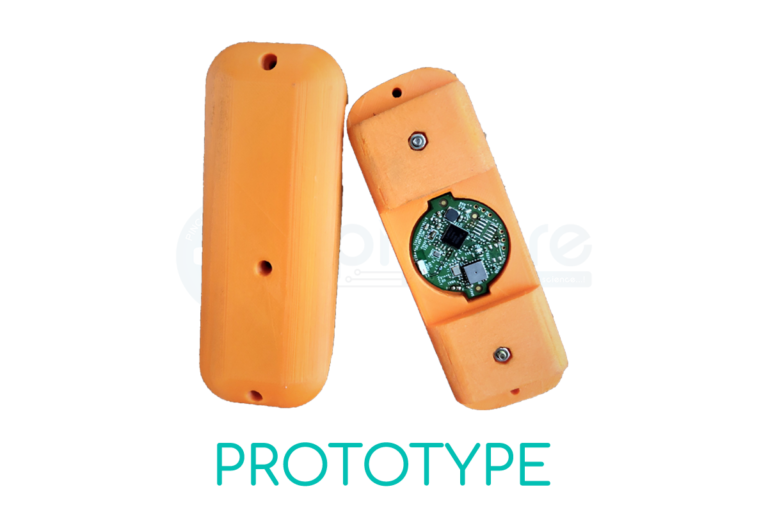 Prototype & 3D Printing Solutions